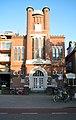 Synagoge Nijmegen.jpg