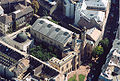 Synagogue - Budapest.jpg