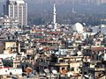 Syria.Damascus.01.jpg