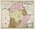 Syriae sive Soriae nova et accurata descriptio - CBT 6617714.jpg