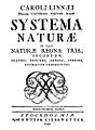 Systema Naturae 2nd Edition.jpg