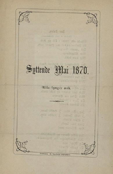 File:Syttende Mai 1870.djvu