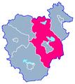 Szczecinek gm.png