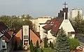 Szent László-templom és II. János Pál Intézet (Debrecen).jpg
