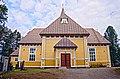 Töysä Church 2.jpg