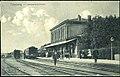Tønsberg gamle stasjon.jpg
