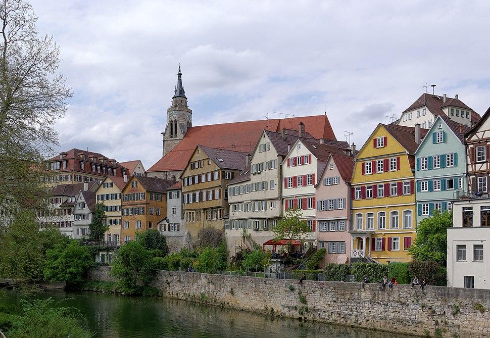 Tübingen Neckarfront BW 2015-04-27 15-31-07