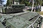 T-72B3mod2016-33.jpg