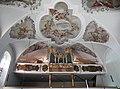 T-Alpbach-Kirche-7.jpg