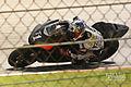 T1 - Yamaha Test Rider (5481026764).jpg