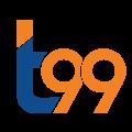 T99logo.png