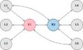TAInterlingua Figura3.png