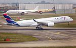 TAM A350 F-WZNI!079 29nov16 LFBO.jpg