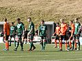 TB-FC Suðuroy-Royn vs Skála ÍF in Effodeildin 2017.jpg