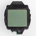 TCM Puls-Messuhr 228902 - clock unit-92290.jpg