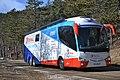 TDLP 2021 - étape 3 - Bus Total Direct Energie.jpg