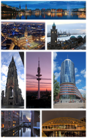 TE-Collage Hamburg.png