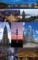 TE-Collage Hamburg.png