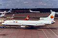 TF-ABM 2 Tristar 1 Peach Air MAN 21MAY97 (5940892603).jpg
