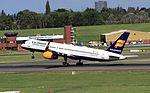 TF-ISV B757-200 Icelandair BHX 29-09-16 (30881962666).jpg