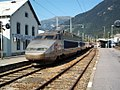 TGV PSE 09 Vincennes - 56 (4193264102).jpg