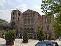 THES Aghios Dimitrios 5943.JPG