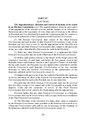 THE CONSTITUTION OF INDIA PART 15.pdf