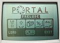 TI-84 Portal.jpg