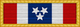TNNG Governor`s Meritorious Unit.png