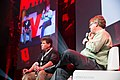 TNW Conference 2013 - Day 2 (8680168461).jpg