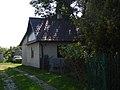 TOMASZÓW LUB., AB-049.jpg