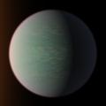 TRAPPIST-1b artist impression 2018.png