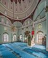 TR Izmir asv2020-02 img60 Başdurak Mosque.jpg