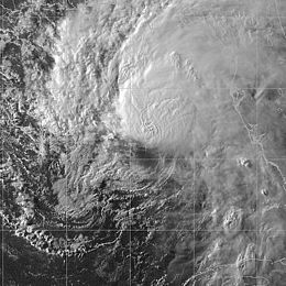 TS Arlene 10 jun 2005.jpg