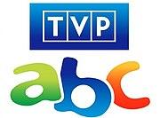 TVP ABC-logo