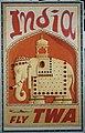 TWA India Poster 2 (19451894686).jpg