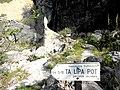 Ta lipa pot - Hiking trail in Val Résia, Friuli-Giulia Venezia, Italy.jpg