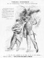 Tableau d'honneur - Couturier - Le Sifflet - 1898.png