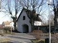 Taby kyrka entrance portal2.jpg