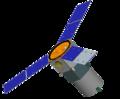 TacSat-3 (transparent).png