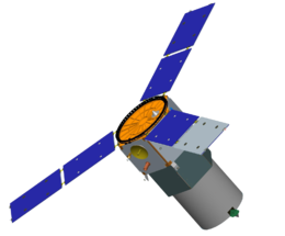TacSat-3 (transparent).png