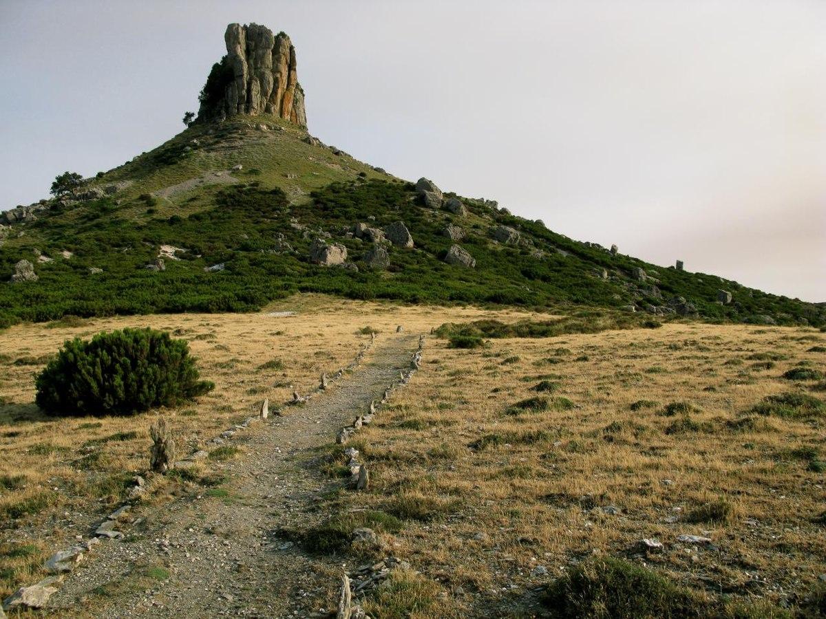 Geologia della sardegna wikipedia for Subito it arredamento sardegna