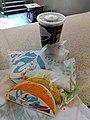 Taco bell menu.jpg