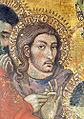 Taddeo di Bartolo self-portrait.jpg