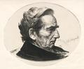 Tadeusz Żuk-Skarszewski 2.png