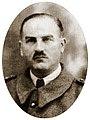 Tadeusz Sulimirski.jpg