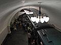 Taganskaya-koltsevaya (Таганская-кольцевая) (4873176222).jpg