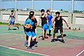 Taiwanese Boys Playing Basketball in Summer 2015-04-02 25.jpg