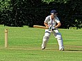 Takeley CC v. South Loughton CC at Takeley, Essex, England 036.jpg