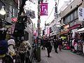 Takeshita street5.jpg